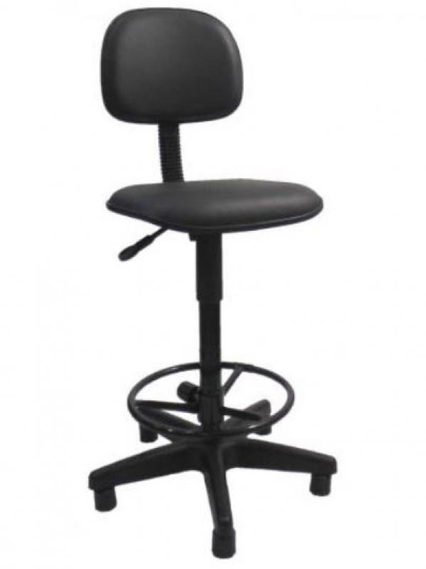 c5b3ec168 Onde comprar uma cadeira de escritório a pronta entrega Itapevi?
