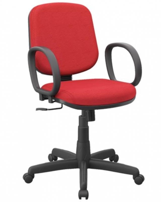 80d563659f32 Cadeira de Escritório Diretor Preço Sumaré - Cadeira de Escritório  Presidente