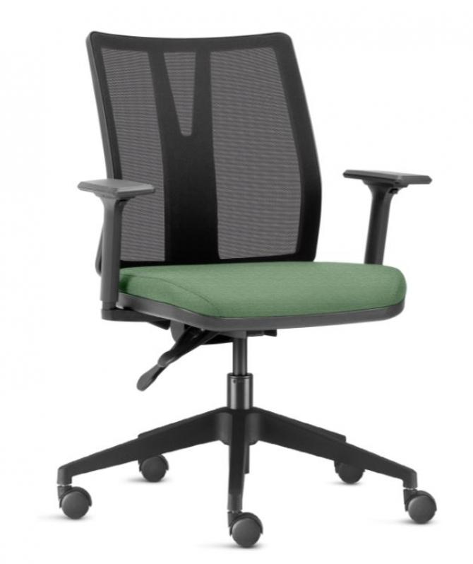 85109ba23a11 Cadeira de Escritório Giratória Preço Juquitiba - Cadeira de Escritório Alta
