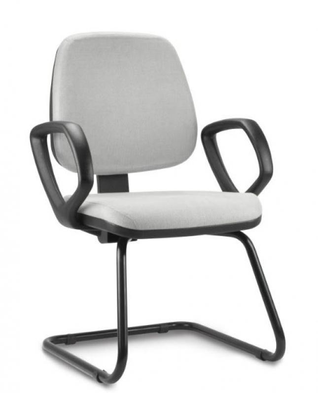 665b3a26466c Cadeira de Escritório Preço Zona Norte - Cadeira de Escritório Alta ...