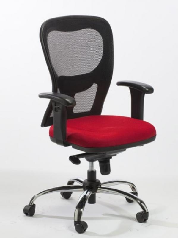 94e07052977b cadeiras de escritório confortável Caieiras