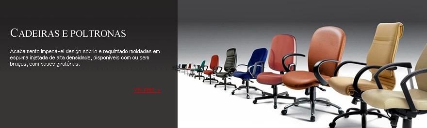 cadeiras-de-escritorio_GigaMóveis-Banner-1