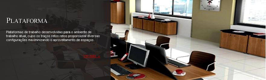 moveis-para-escritorios_GigaMóveis-Banner-4